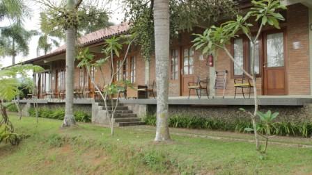 outbound Camp hulu cai